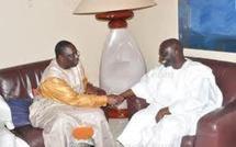 Alliance Macky-Idy : La primauté de la responsabilité sur la convenance