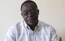 Syndicat de la santé: contesté après sa réélection, Mballo Dia Thaim minimise et appelle ses opposants à la raison