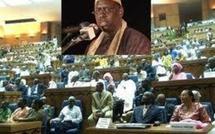 Second tour du scrutin: Les Assises Nationales appellent à mener la bataille finale en faveur de Macky Sall