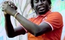 """Sénégal: Le rappeur """"Mc Balédio"""" condamné pour son single contre les enseignants"""