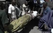 Congo : les hôpitaux sont débordés après les explosions à Brazzaville