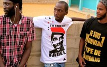Agression de Fadel Barro de Yen a marre: Une affaire entre mystère et zones d'ombre