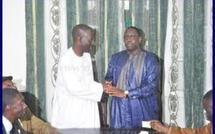 Second tour du scrutin : Bamba Dièye prêt à payer pour soutenir Macky Sall