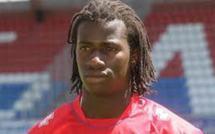 Liga-transfert : Ibrahima Baldé vers Cologne