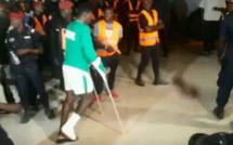 Eswatini vs Sénégal: Mbaye Niang et Ismaila Sarr forfaits (Fédération)