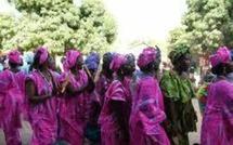 Casamance: un collectif de femmes veut auditionner les deux candidats à la présidentielle