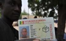 Second tour de la présidentielle : L'APR signale des achats de consciences dans la banlieue