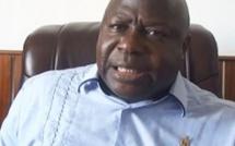 Sénégal : libéré après son arrestation, le député Boughazaly sera à nouveau entendu vendredi