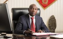 Aly Ngouille Ndiaye devant les députés mardi pour défendre le projet de loi sur le report des Locales