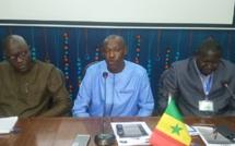 Liberté d'expression au Sénégal : l'ONG Libre Afrique prône la démocratie libérale