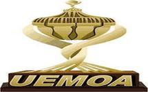 Zone UEMOA : l'inflation devrait dépasser la norme dans les neuf premiers mois de 2012