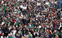 En Algérie, l'adoption de la loi hydrocarbures cristallise les tensions