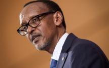 Rwanda: Paul Kagame met en garde, l'opposition s'inquiète