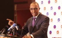 Abdoul Mbaye sur l'affaire Bougazelli: « Si c'est confirmé, cela pose un problème extrêmement grave »