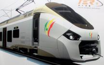 Abdoulaye Daouda Diallo donne une nouvelle date de la réception du Train Express régional