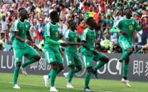 """Eswatini vs Sénégal dimanche à partir de 13h00 GMT: les """"Lions"""" pour conforter la première place"""