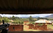 RDC: le gouverneur du Sud-Kivu se rend sur les hauts plateaux