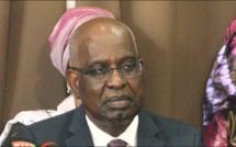Le ministre de la Justice sur l'affaire Bougazelli: « nous ferons en sorte que l'auteur soit remis à la justice »