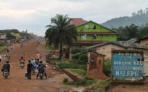 Nouvelle tuerie dans la région de Beni en RDC