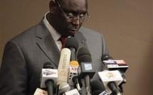 Réunion de concertation: Tout n'est pas rose dans les rangs des alliés de Macky