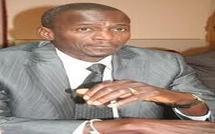 Séduit par le programme sportif de Macky Sall, Louis Lamotte appelle à la tenue des promesses