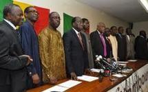 Alliance – Second tour présidentiel : Le candidat Macky Sall n'a signé aucun accord