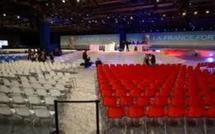 France: un meeting crucial pour Nicolas Sarkozy ce dimanche à Villepinte