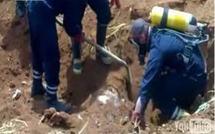 Syrie: une cinquantaine de corps de femmes et d'enfants retrouvés à Homs