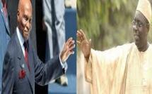 Présidentielle 2012 : Macky Sall renforce sa coalition, Wade cherche des appuis