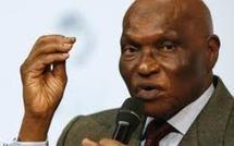 Campagne présidentielle: Le jeu d'esquive de Wade face aux femmes de la Casamance