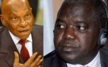 PDS: Me Wade constate de fait la démission d'Oumar Sarr et met en garde