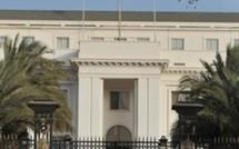 Second tour présidentiel - Stratégie de campagne : Le palais compte sur des ''erreurs'' de Macky et de ses proches