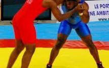 Lutte olympique/ Championnat d'Afrique : Le Sénégal vise le bronze