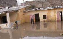 Inondations au Sénégal: 50 personnes tuées en 30 ans