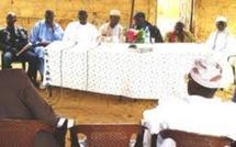 Sénégal : Le Mouvement de la Demande Sociale (MDS) devient un parti politique