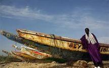 Présidentielle au Sénégal: les candidats Wade et Sall à la rencontre des paysans et des pêcheurs