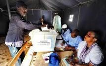 Lenteur et baisse de rythme dans le retrait des cartes d'électeur : Une abstention guette le second tour