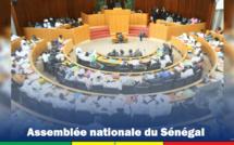 Un député coûte en moyenne 100 millions par an au contribuable sénégalais, selon Mamadou Lamine Diallo
