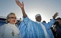 Linguère : Présidentielle 2012, « Fal2012 rattrapera tout ce qu'elles avaient perdu au premier tour », (coordonnateur)