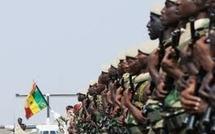 Vote militaire et paramilitaire pour le second tour du scrutin : Ils se sont encore abstenus