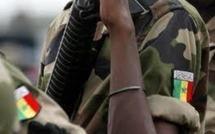Vote militaire et paramilitaire - Centre de Guédiawaye : un ordre de mission spécial intrigue la CEDA