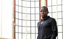 Ngolo Kanté menacé par un de ses conseillers