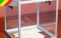 Vote militaire département Diourbel : Un taux de participation de 20,90 % au premier jour