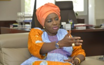 Le CESE appelle l'État à taper sur les Senegalais coupables de mal assainissement, défiance et indiscipline