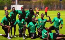 Classement FIFA novembre 2019: le Sénégal se maintient dans le Top 20 mondial et en tête de l'Afrique