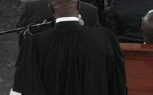 Saccage du tribunal de Louga: l'Ordre des Avocats parle d'une profanation grave de l'enceinte judiciaire