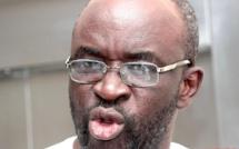 Moustapha Cissé Lo soutient Moustapha Diakhaté demande à Macky de le décharger de son poste de vice-président à l'Assemblée