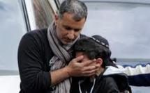 Israël: l'effroi de la communauté franco-israélienne après la tuerie de Toulouse