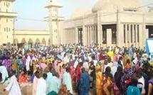 Porokhane: L'annonce de la visite de Wade donne de l'allure et des couleurs à la cité religeuse
