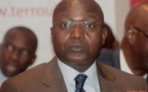 Diffamation : Jeune Afrique a eu raison du ministre Oumar GUEYE devant le tribunal correctionnel